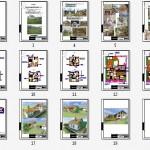 Состав проекта-концепции с учетом требований васту-архитектуры