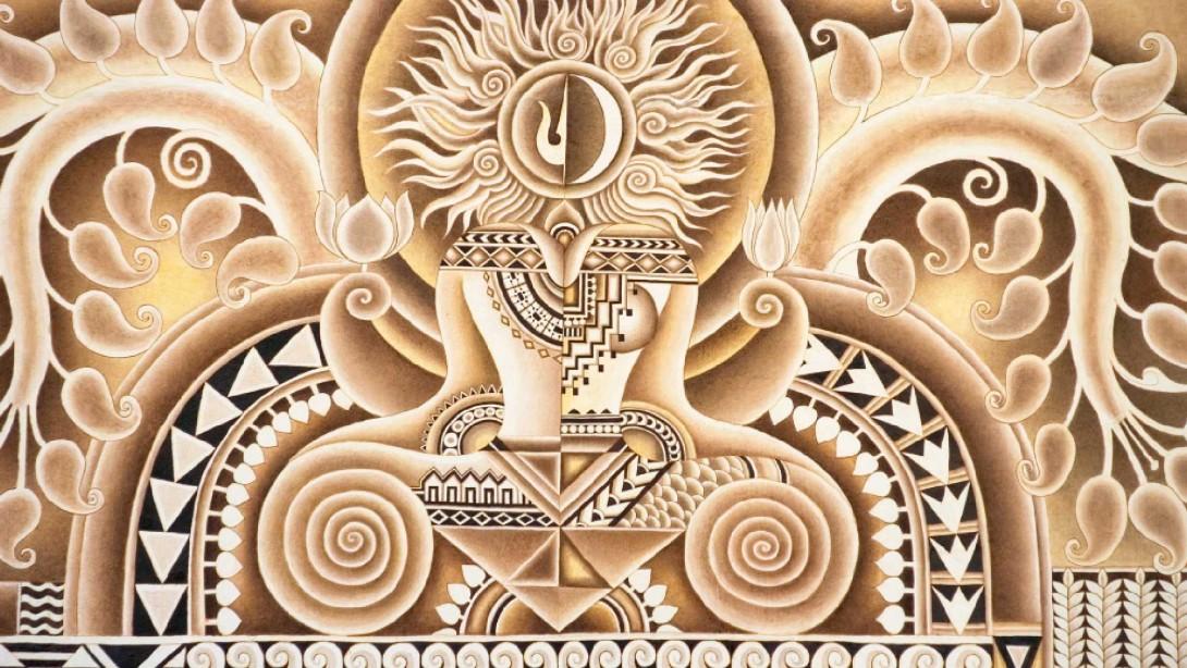 ardhanari-abstract-ida-pingala-sushumna-nadis-1090x614