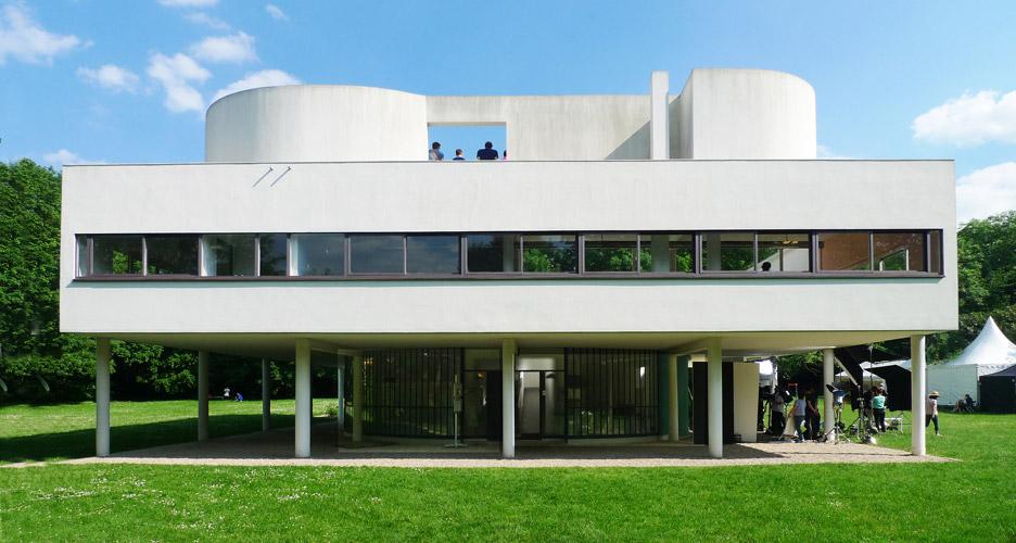 villa-savoye-le-corbusier-1