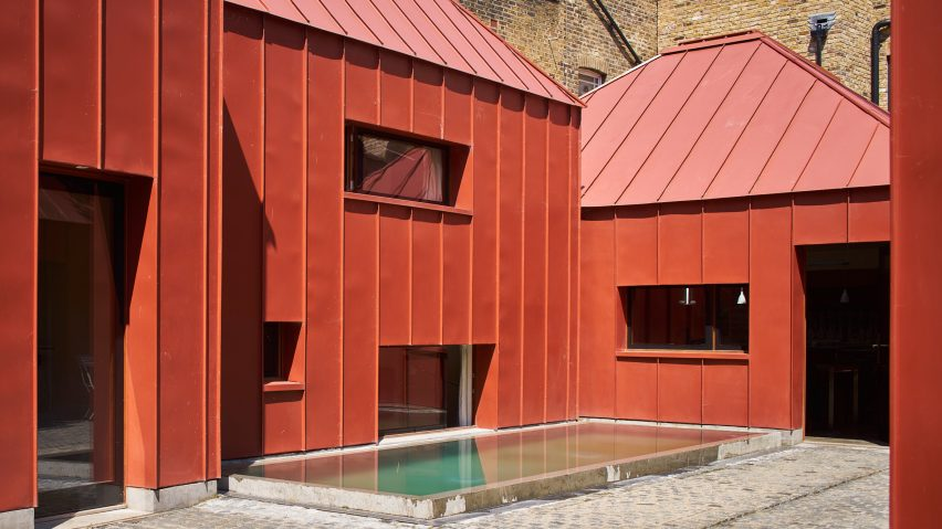 tin-house-henning-stummel-architecture-london-uk_dezeen_hero-852x479